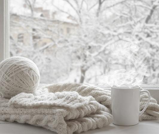 CODAS Cold Weather Priority